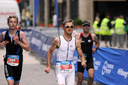 Hamburg-Triathlon0149.jpg