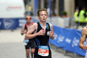 Hamburg-Triathlon0153.jpg