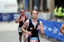 Hamburg-Triathlon0154.jpg