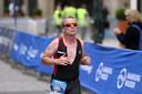 Hamburg-Triathlon0156.jpg