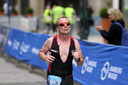 Hamburg-Triathlon0157.jpg