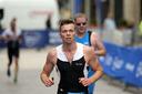 Hamburg-Triathlon0161.jpg