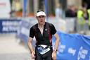 Hamburg-Triathlon0165.jpg