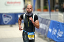 Hamburg-Triathlon0167.jpg