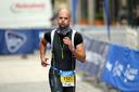 Hamburg-Triathlon0167.jpg