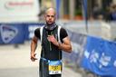 Hamburg-Triathlon0168.jpg