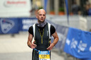 Hamburg-Triathlon0169.jpg