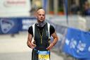 Hamburg-Triathlon0169.jpg