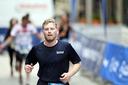 Hamburg-Triathlon0170.jpg