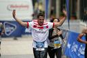 Hamburg-Triathlon0173.jpg