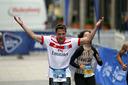 Hamburg-Triathlon0174.jpg