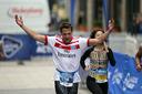 Hamburg-Triathlon0175.jpg