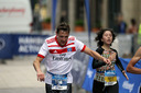 Hamburg-Triathlon0179.jpg