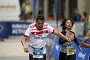 Hamburg-Triathlon0179.jpg