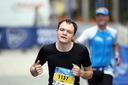 Hamburg-Triathlon0189.jpg
