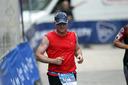 Hamburg-Triathlon0192.jpg