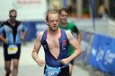 Hamburg-Triathlon0199.jpg