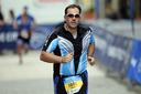 Hamburg-Triathlon0203.jpg