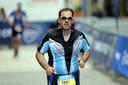 Hamburg-Triathlon0204.jpg