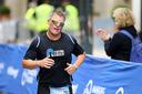 Hamburg-Triathlon0208.jpg