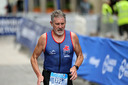 Hamburg-Triathlon0212.jpg