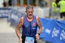 Hamburg-Triathlon0212.jpg
