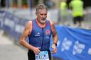 Hamburg-Triathlon0214.jpg