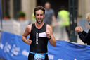 Hamburg-Triathlon0215.jpg