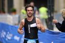Hamburg-Triathlon0216.jpg