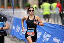 Hamburg-Triathlon0224.jpg