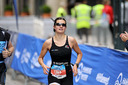 Hamburg-Triathlon0225.jpg