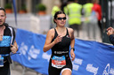 Hamburg-Triathlon0226.jpg