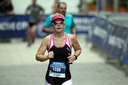 Hamburg-Triathlon0234.jpg