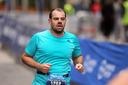 Hamburg-Triathlon0238.jpg