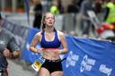 Hamburg-Triathlon0242.jpg