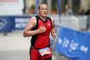 Hamburg-Triathlon0250.jpg