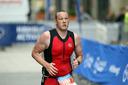 Hamburg-Triathlon0251.jpg