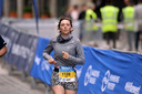 Hamburg-Triathlon0252.jpg