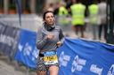 Hamburg-Triathlon0254.jpg