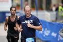 Hamburg-Triathlon0256.jpg