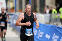 Hamburg-Triathlon0260.jpg