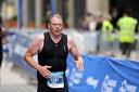 Hamburg-Triathlon0261.jpg