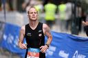 Hamburg-Triathlon0268.jpg