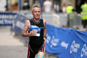 Hamburg-Triathlon0269.jpg