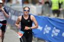 Hamburg-Triathlon0272.jpg