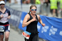 Hamburg-Triathlon0274.jpg