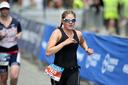 Hamburg-Triathlon0274.jpg