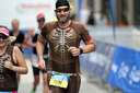 Hamburg-Triathlon0280.jpg