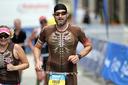 Hamburg-Triathlon0281.jpg