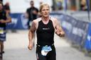Hamburg-Triathlon0286.jpg
